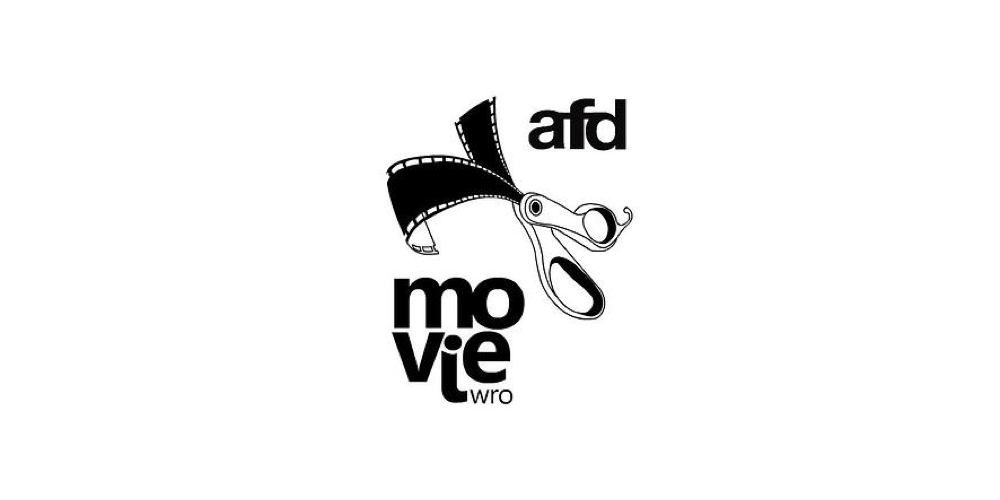 afd moviewro2