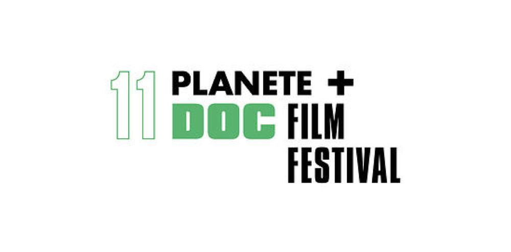 planet doc2