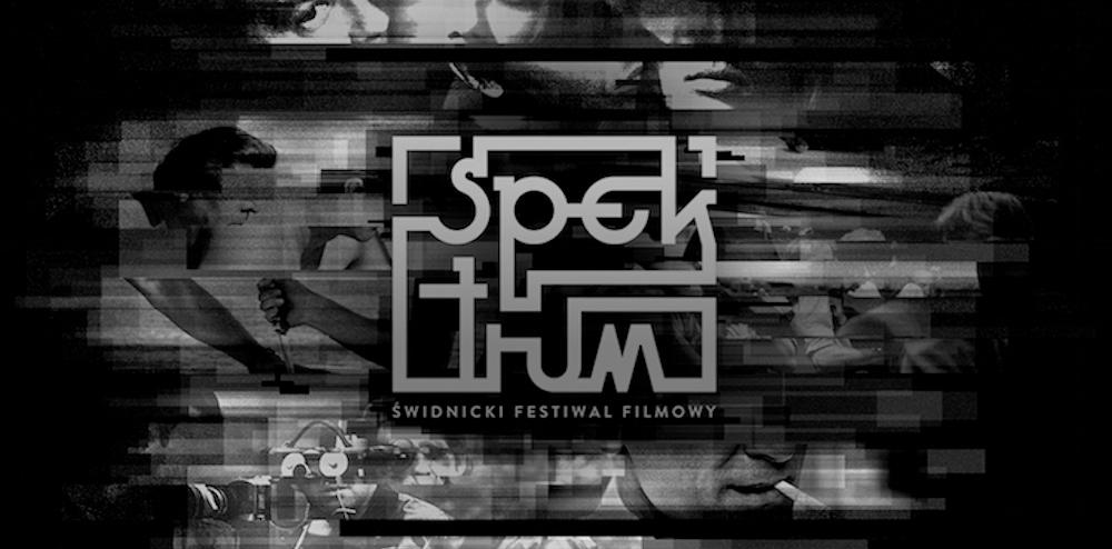 SPEKTRUM_poster