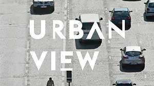 urbanview_web