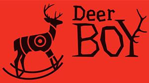 deerboy_web