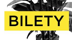 biletyweb