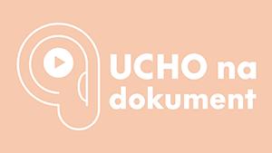 ucho_web